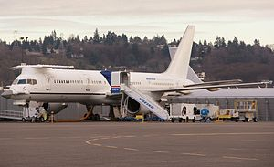Boeing 757 Prototype N757A F-22 Raptor Systems Testbed.jpg