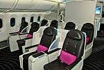 Boeing 787-8 Dreamliner, Boeing Company JP7317659.jpg