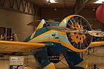 Boeing P-26A Peashooter (7529176404).jpg