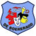 Boereraodlogo logo2.jpg