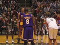 Bogut and Kobe (71081140).jpg