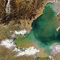 Bohai Bay, China ESA213619.jpg