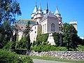 Bojnice, jún 2014 - panoramio.jpg