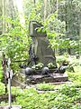 Boldurevs grave.jpg