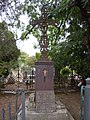 Bolhrad Orthodox Cemetery 07.jpg