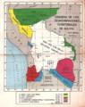Bolivia 1825.png