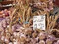 Bollène ail violet.jpg