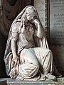 Bologna, Cimitero Monumentale della Certosa di Bologna 24.JPG