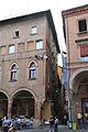 Bologna - route between arcades.jpg