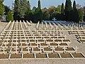 Bologna Pol cemetery fc02.jpg