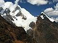 Bolognesi Province, Peru - panoramio (3).jpg
