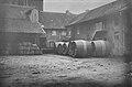 Bolten-Brauerei historisch Innenhof mit Fasslager.jpg
