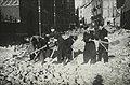 Bombardement Nijmegen - Fotodienst der NSB - NIOD - 211426.jpeg