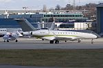 Bombardier BD-700-1A11 Global 5000, Private JP6755660.jpg