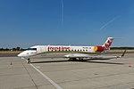 Bombardier CRJ-200ER.JPG