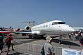 Bombardier Global 5000 - ILA 2008.jpg