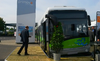 Bombardier Primove Solaris Urbino 18 electric Braunschweig - Innotrans 2014.png