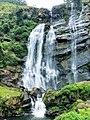 Bomburu Falls Closer.jpg