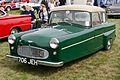 Bond Minicar Mk F (1959) - 10275812616.jpg