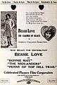 Bonnie May (1920) - 11.jpg
