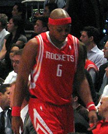 Bonzi-Wells-as-a-Houston-Rocket crop.jpg