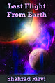 Book Cover - Last Flight from Earth.jpg