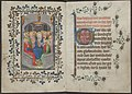 Book of hours by the Master of Zweder van Culemborg - KB 79 K 2 - folios 094v (left) and 095r (right).jpg