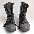 Boots (AM 1979.59-1).jpg