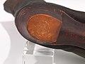 Boots MET 31.658a detail CP4.jpg