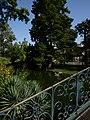 Bordeaux Jardin Public Vue n°3.jpg