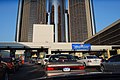 Border Crossing, Detroit (3380586997).jpg