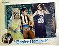 Border Romance lobby card.jpg