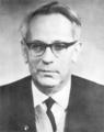 Boris Evseevitch Bychowsky - Борис Евсеевич Быховский (1908-1974).png