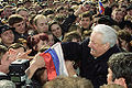 Boris Yeltsin 4 April 1996.jpg