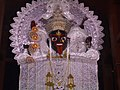 Boro Shyama in Nabadwip Shakta Rash 2.jpg