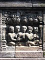 Borobudur Temple reliefs 07.jpg