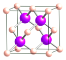 Boron-arsenide-unit-cell-1963-CM-3D-balls.png