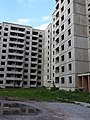 Boryspil, Ukraine 10.jpg