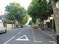 Boscombe Road, W12 - geograph.org.uk - 836947.jpg