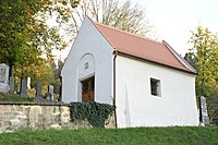 Boskovice-židovský-hřbitov2018.jpg