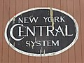 Boston & Albany -- Chester Station 02 Boxcar NYC logo.jpg