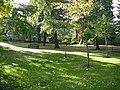 Botanic Gardens - geograph.org.uk - 1517242.jpg
