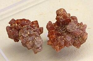 Botryogen mineralogisches museum bonn.jpg