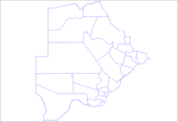 Botswana sub-districts.png