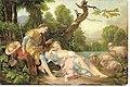 Boucher-Francois-la-pastora-addormentata.jpg