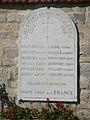 Bouconvillers mom cimetière.JPG