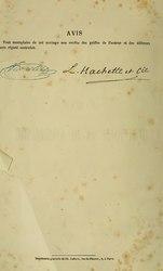 Marie-Nicolas Bouillet: Atlas universel d'Histoire et Géographie