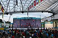 Boulder Worldcup 2017 Munich 8821.jpg
