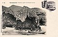 Boulders called Guelincik-Kayassi.jpg