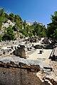 Bouleuterion in Glanum, 20101-07-12.jpg
